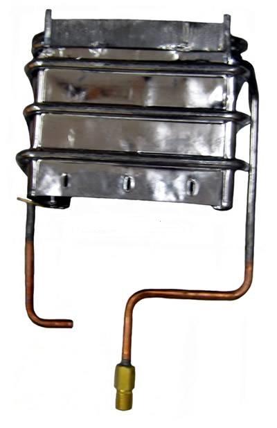 Установка для промывки Pump Eliminate 80 fs Пушкино